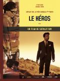 Affiche de Le Héros