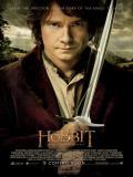 Affiche de Le Hobbit: un voyage inattendu
