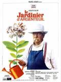 Affiche de Le Jardinier d