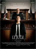 Affiche de Le Juge