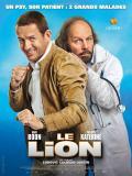 Affiche de Le Lion