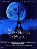 Affiche de Le Loup-garou de Paris