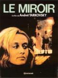 Affiche de Le Miroir