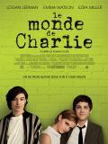 Affiche de Le Monde de Charlie