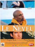 Affiche de Le Neveu
