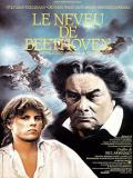 Affiche de Le Neveu de Beethoven