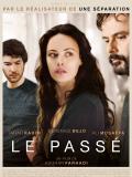 Affiche de Le Passé