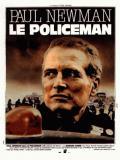 Affiche de Le Policeman