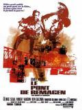 Affiche de Le Pont de Remagen