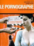 Affiche de Le Pornographe