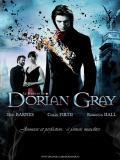 Affiche de Le Portrait de Dorian Gray