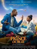 Affiche de Le Prince Oublié