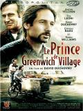 Affiche de Le Prince de Greenwich Village
