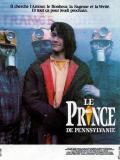 Affiche de Le Prince de Pennsylvanie