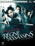 Affiche de Le Règne des Assassins