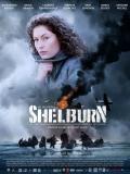 Affiche de Le Réseau Shelburn