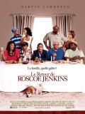 Affiche de Le Retour de Roscoe Jenkins