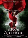 Affiche de Le Roi Arthur
