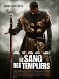 Affiche de Le Sang des Templiers