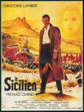 Affiche de Le Sicilien
