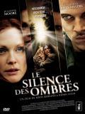 Affiche de Le Silence des ombres