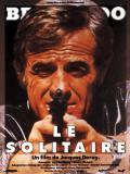 Affiche de Le Solitaire