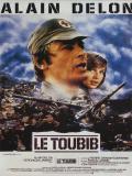 Affiche de Le Toubib