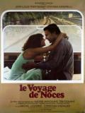 Affiche de Le Voyage de noces