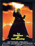 Affiche de Le fantôme de Cat Dancing