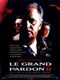 Affiche de Le grand pardon II