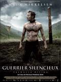 Affiche de Le guerrier silencieux, Valhalla Rising