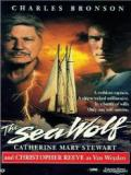 Affiche de Le loup de mer (TV)
