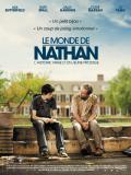 Affiche de Le monde de Nathan