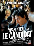 Affiche de Le Candidat