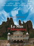 Affiche de Le Mas des alouettes