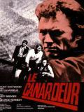 Affiche de Le Canardeur