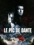 Affiche de Le pic de Dante