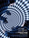 Affiche de Le prestige