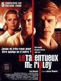 Affiche de Le talentueux M. Ripley