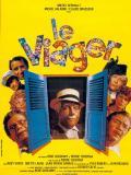 Affiche de Le Viager