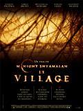 Affiche de Le Village