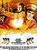 Affiche de Le vol du Phénix