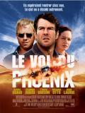 Affiche de Le vol du Phoenix