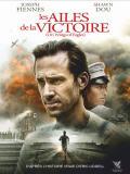 Affiche de Les Ailes de la Victoire