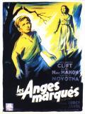 Affiche de Les Anges marqués
