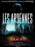 Affiche de Les Ardennes