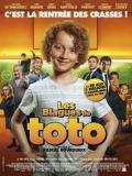 Affiche de Les Blagues de Toto
