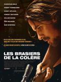 Affiche de Les Brasiers de la Colère