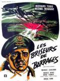 Affiche de Les Briseurs de barrages