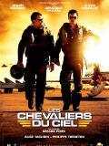 Affiche de Les Chevaliers du ciel